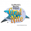 SEA WORLD GRAD NITE